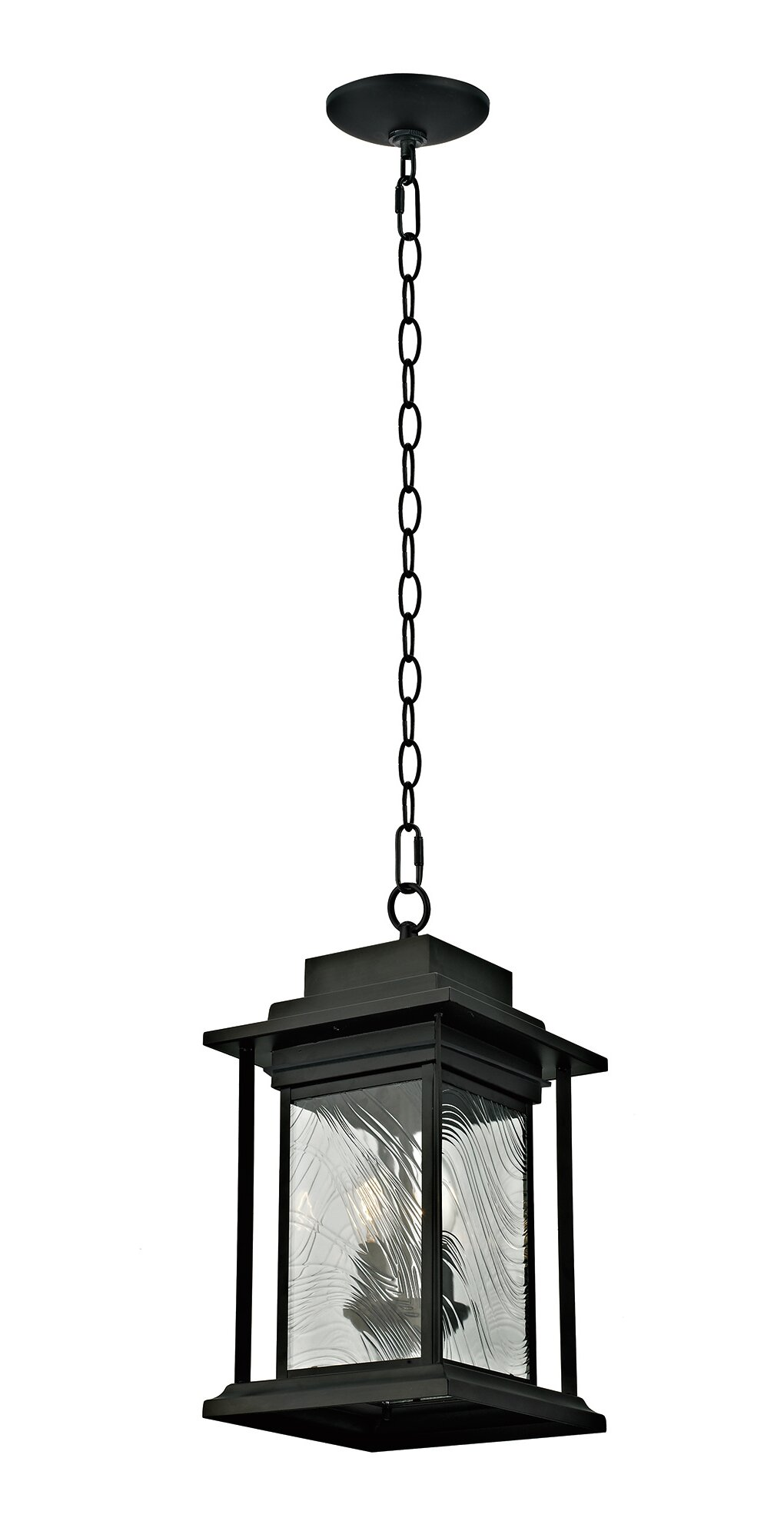 2 Light Outdoor Ceiling Lights You Ll Love In 2021 Wayfair