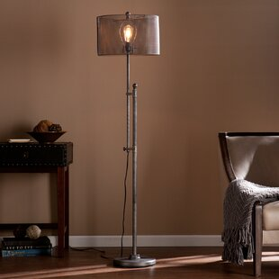 Trent Austin Design Floor Lamps | Birch Lane