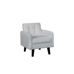 Looking for Tannen Armchair by Orren Ellis Reviews (2019) & Buyer's Guide