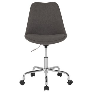 Lorelei Mesh Task Chair by Ebern Designs