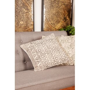 Gorton Traditional Kilim Pillow Cover