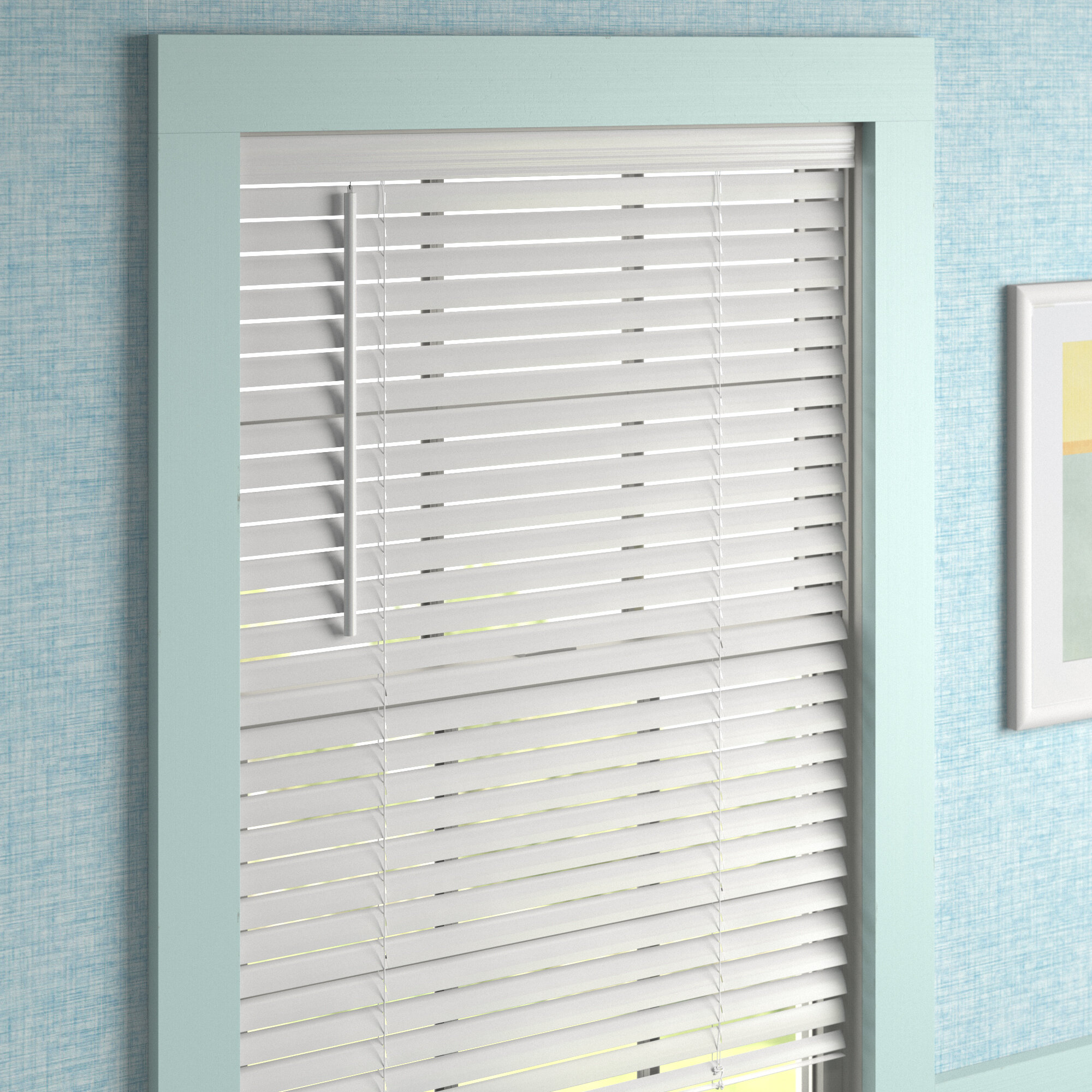Cordless Blinds Shades You Ll Love In 2021 Wayfair