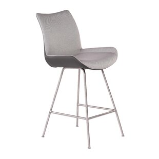 Canizales 30 Bar Stool Orren Ellis