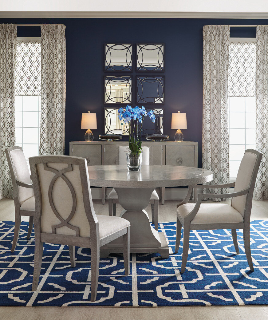 Phenomenal Bernhardt Kitchen Dining Room Sets Youll Love In 2019 Interior Design Ideas Philsoteloinfo