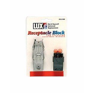 Universal Range Block and Bracket