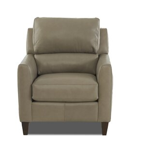 Latitude Run Broad Club Chair