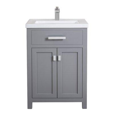 Find The Perfect Bathroom Vanities Wayfair