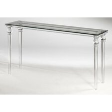 Lynda Console Table by Muniz