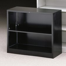 Brigade 29 Standard Bookcase by HON