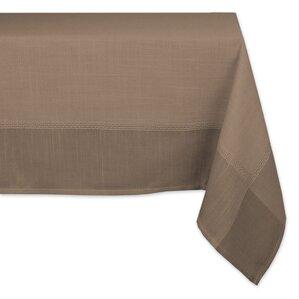 Nicolette Tablecloth