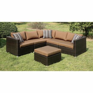 https://secure.img1-fg.wfcdn.com/im/47001045/resize-h310-w310%5Ecompr-r85/7468/74680599/chery-patio-sectional-with-cushions.jpg