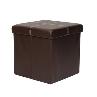 Storage Ottoman by Best Pr..