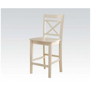 Talbot Dining Chair (Set of 2) by August ..