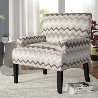 Aidy Armchair by Ivy Bronx SKU:EB922907 Description