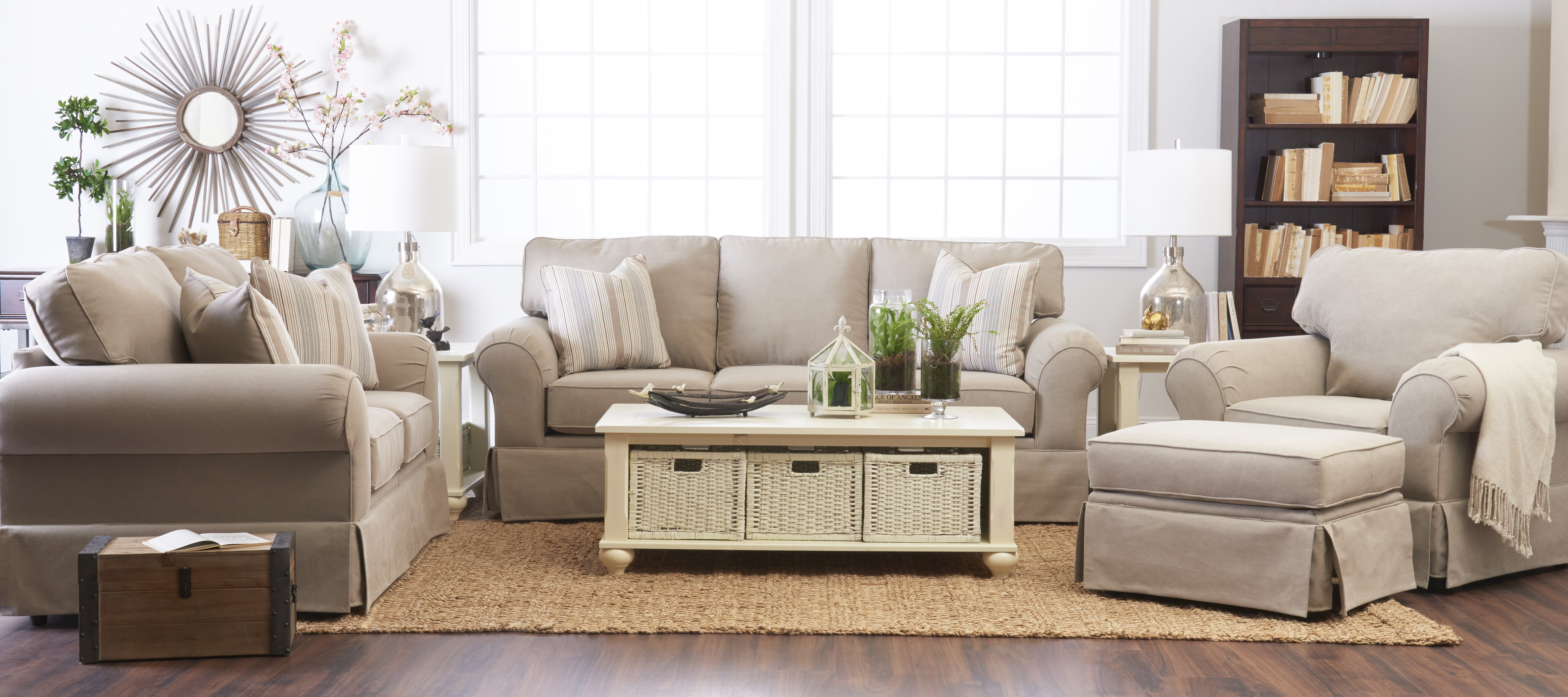 Excellent Culebra Configurable Living Room Set Gmtry Best Dining Table And Chair Ideas Images Gmtryco
