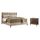 Tower Place Standard Configurable Bedroom Set by Lexington