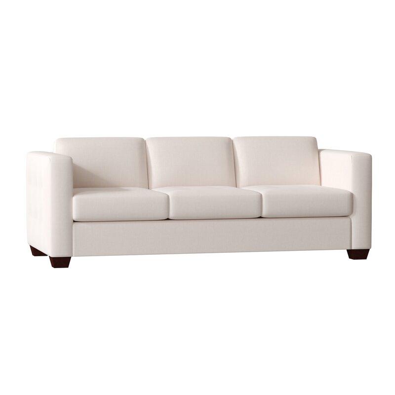 Palliser Furniture Argyle Sofa Wayfair