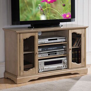 Rubie TV Stand for TVs up to 42