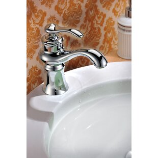 Royal Purple Bath Kitchen Deck Mount Bathroom Faucet