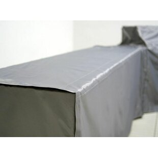 NewAge Products 45 Degree Cabinet Cover