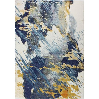 9 X 12 Abstract Area Rugs You Ll Love In 2020 Wayfair