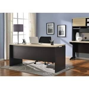 Bataan Standard Computer Desk Office Suite