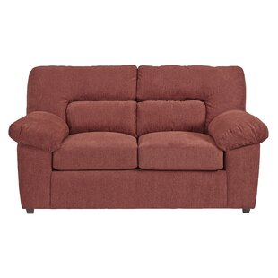 Grice Loveseat