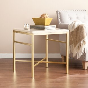 Jill End Table