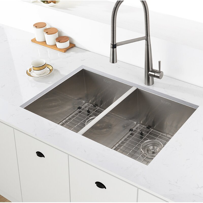 Undermount X Kitchen Sink on 30 x 18 undermount sink, 70 30 kitchen sink, 30 copper kitchen sink, 22 x 22 stainless sink, 30 double kitchen sink, 30 x 16 kitchen sink, elkay revere sink, 30 silgranit kitchen sink, 30 drop in kitchen sink, 30 inch kitchen sink, sink strainers for kitchen sink, 30 x 20 kitchen sink, 30 apron kitchen sink, stainless steel single bowl kitchen sink, stainless steel deep sink, bronze kitchen sink, 30 stainless steel undermount sink, stainless steel double kitchen sink, 30 single kitchen sink, 33x19 single bowl kitchen sink,