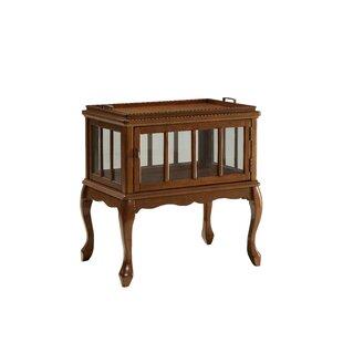 Davian Console Table