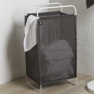 Reviews Cinch Laundry Hamper By Umbra