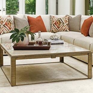 Groovy Laurel Canyon Coffee Table Inzonedesignstudio Interior Chair Design Inzonedesignstudiocom