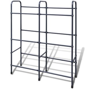 116cm Storage Unit by Rebrilli..