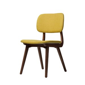 Ivor Side Chair by Design Tree Home