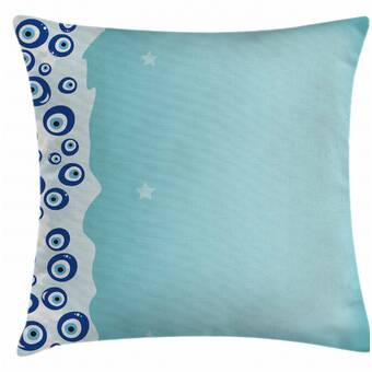 Monogrammed Personalized Lab Throw Pillow Wayfair