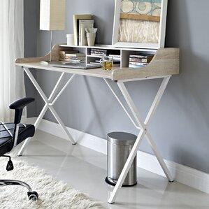 Brentry Writing Desk