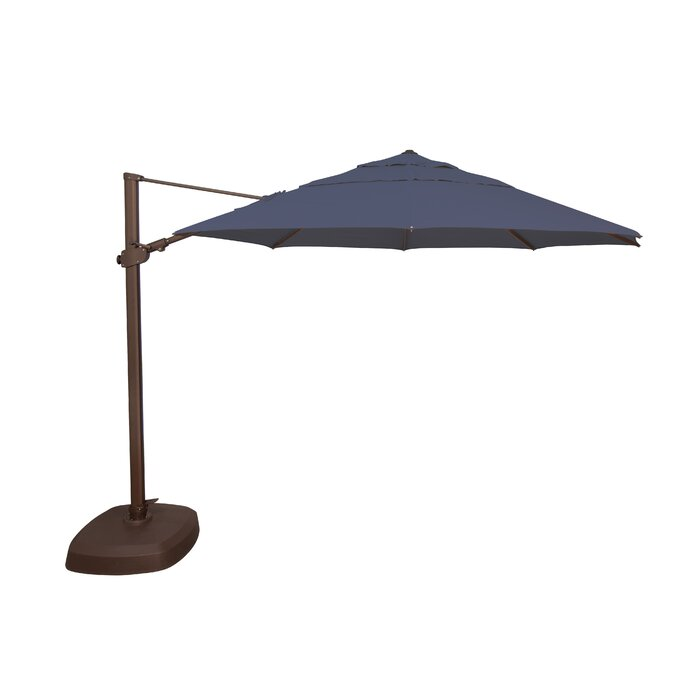 Simply Shade Coralia Patio Umbrella   Item# 10441
