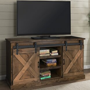 Pullman TV Stand for TVs up to 60