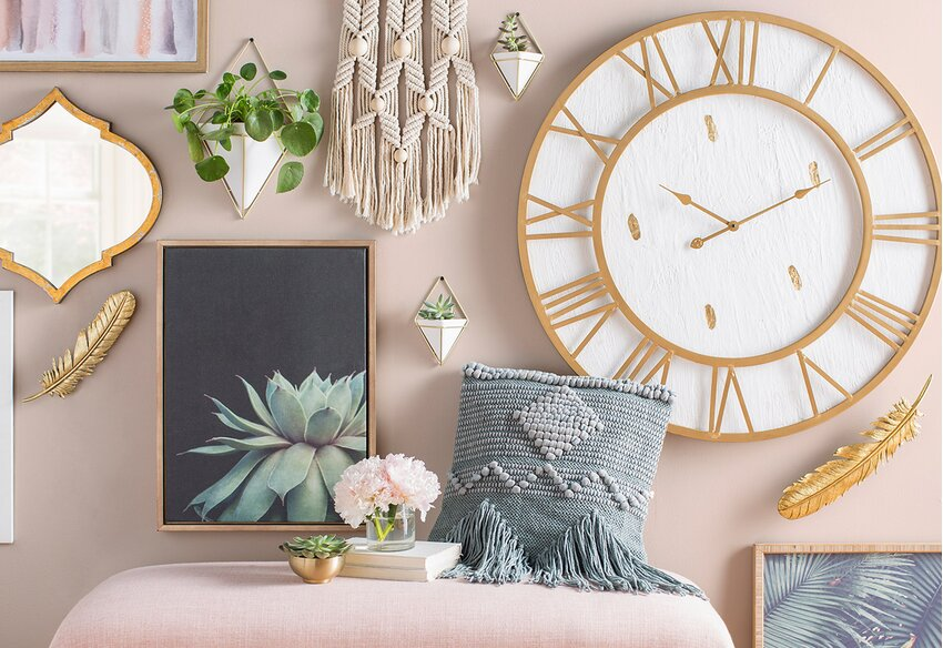 . Wall Decor   Labor Day Sale 2019   Joss   Main