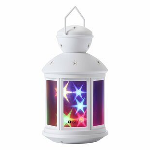 OxyLED Portable LED Lantern