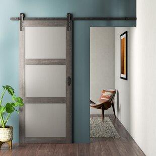 Barn Renin Interior Doors You Ll Love In 2021 Wayfair