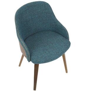 mid century modern chairs. beautiful chairs save in mid century modern chairs u