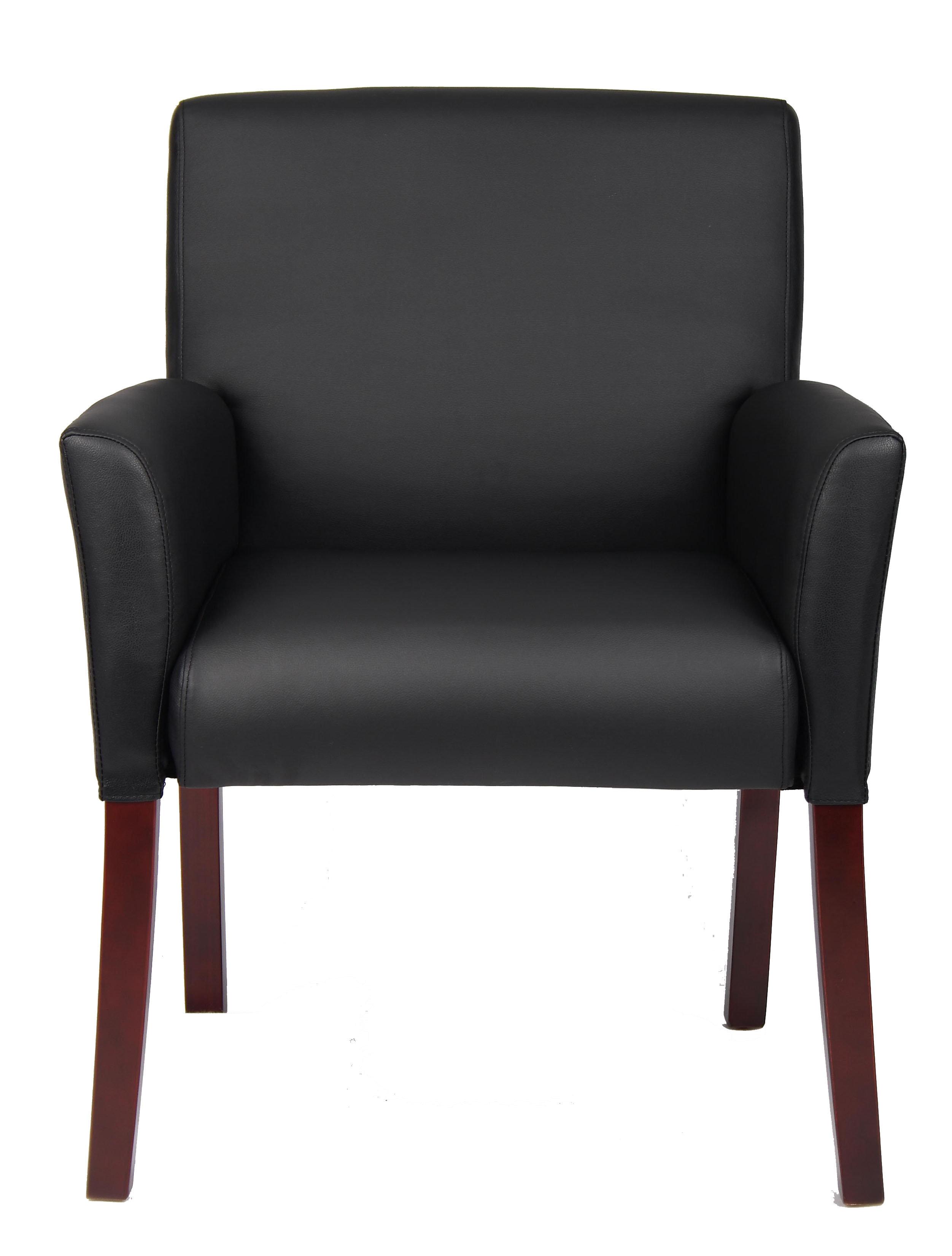Ebern Designs Szymon Upholstered Dining Chair Wayfair