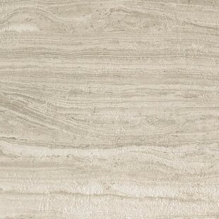 Review Terrane 18 x 36 Porcelain Stone Look Tile in Beige by Emser Tile