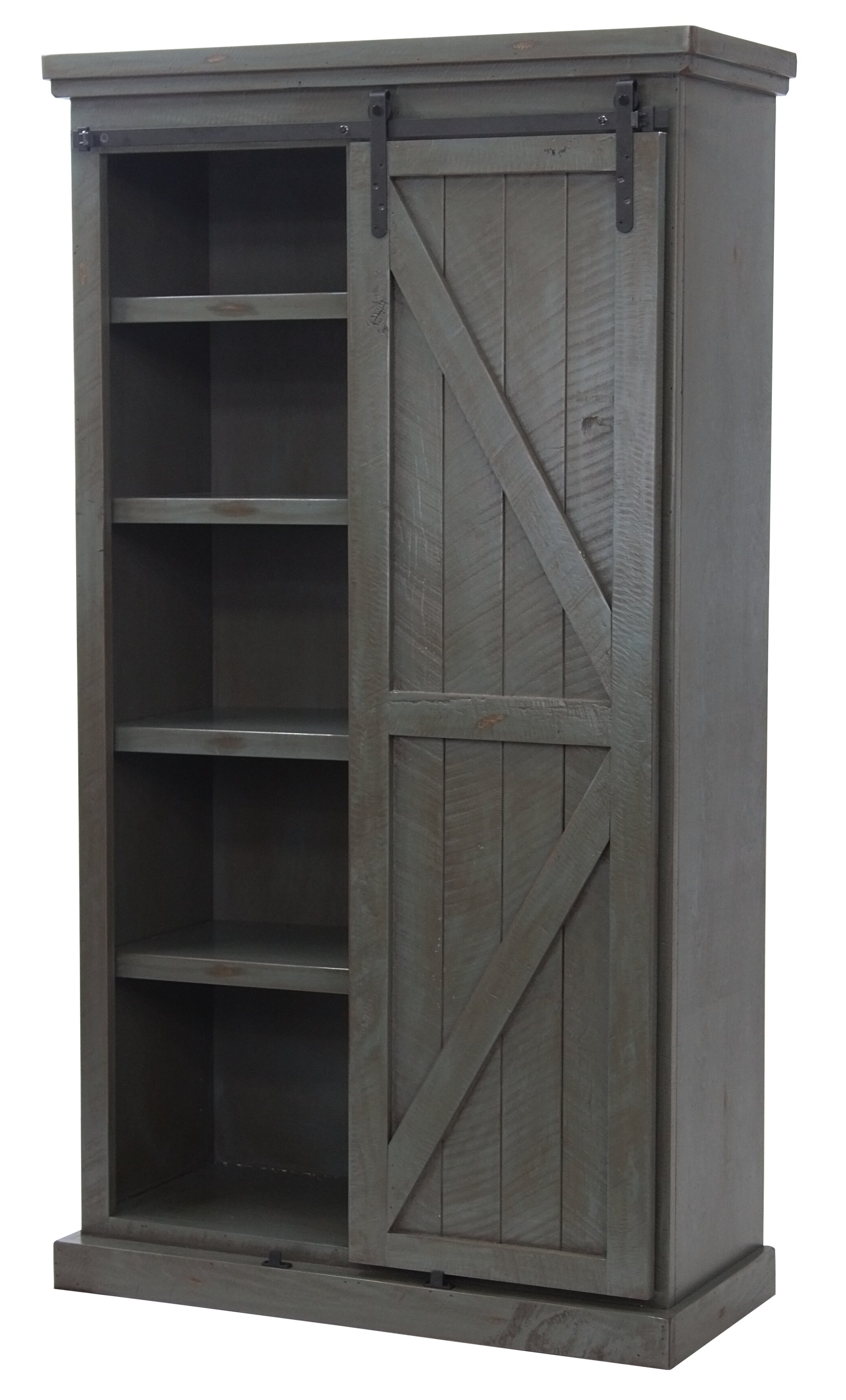 "Mihika 12"" Kitchen Pantry"