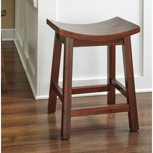 Carmen 24 Bar Stool Powell Furniture