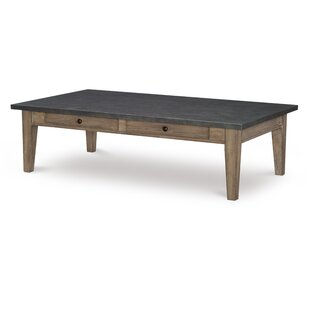 Rachael Ray Home Monteverdi Coffee Table