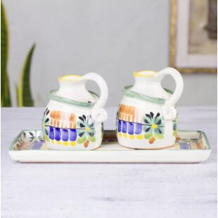 Oil Set (Set of 2)