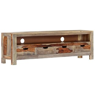 Luis TV Stand For TVs Up To 58