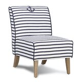 White Accent Chairs You Ll Love In 2020 Wayfair